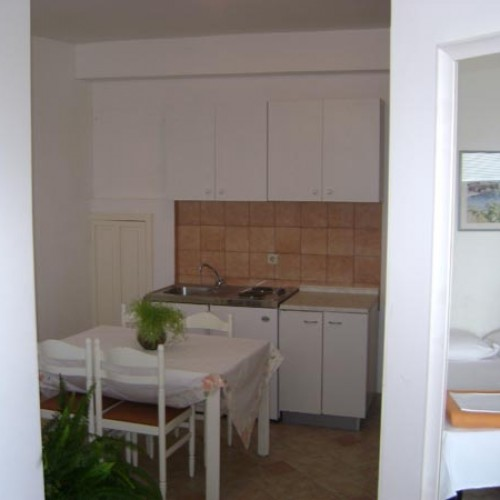 Apartment A11