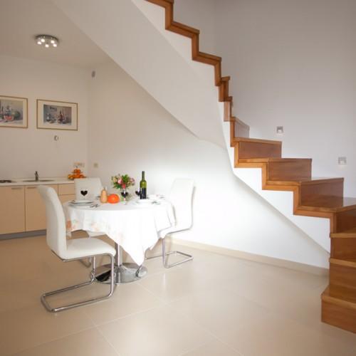 Apartment A10