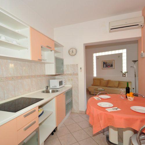 Apartment A3a