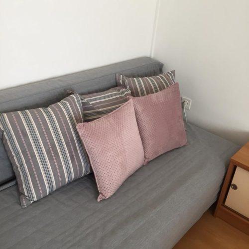 Apartment A7