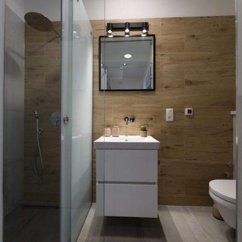 Apartment A9